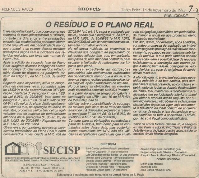 (1995-11-04)_OResiduoeoPlanoRealOriginal_EDITADO01