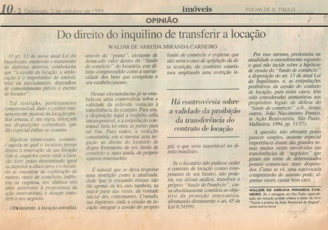 1994-10-02_DoDireitodoInquilinatodetransferirOriginal_EDITADO
