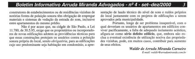 (2000-09-01)_BarulhoemApartPodeTerOrigememDefeitodeConstrução_(BI)0003