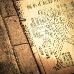 TCM qigong book