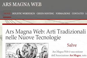 frontino-arsweb300