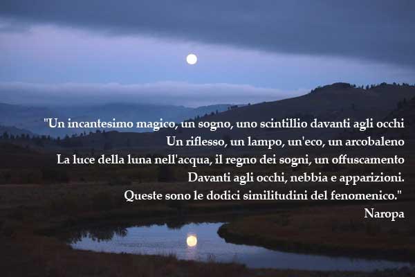 luna-naropa