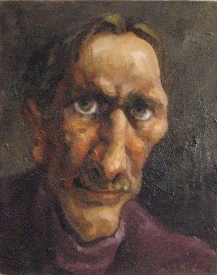 Paul VERBEIREN