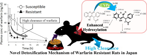 Buy Warfarin