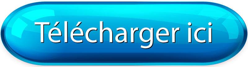 Telecharger ici bouton