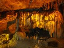 castellana-grotte-la-lupa-copia