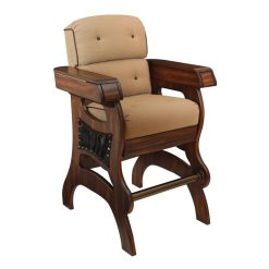 DARAFEEV CABANA CIGAR CHAIR