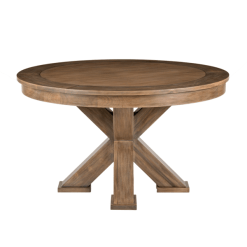 Darafeev Duke Poker Dining Table