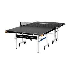 JOOLA NOCTIS TABLE TENNIS TABLE (19MM)