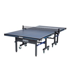 JOOLA TOUR 2500 TABLE TENNIS TABLE (25MM)