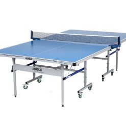 JOOLA RAPID PLAY OUTDOOR TABLE TENNIS TABLE