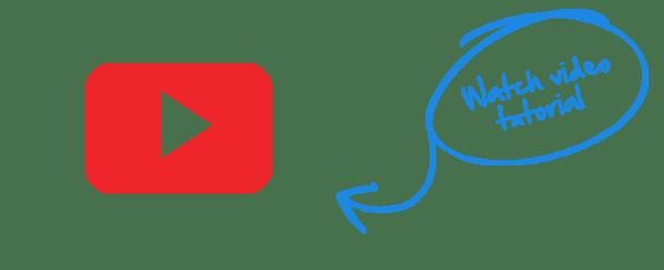 Plugin Popup untuk WordPress - Ninja Popup - 1