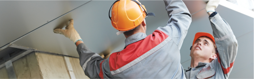 ARSCO Installation Services