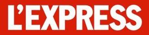 logo_l_express_fr-copie-300x71