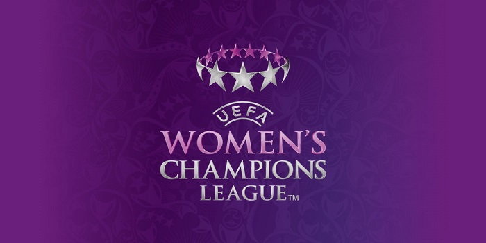 Women's Champions League games to be broadcast by DAZN and YouTube – Arseblog News – the Arsenal news site