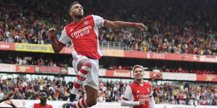 After beating Norwich 1-0 at home, Arsenal can no longer be considered relegation front-runners   Premier League Matchday 5: Predictions