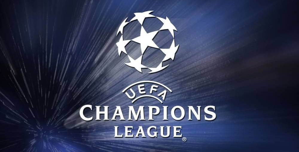 UEFA Champions League Travel Guide
