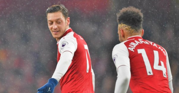 how Arsenal can beat Manchester City, Arsenal vs Manchester City