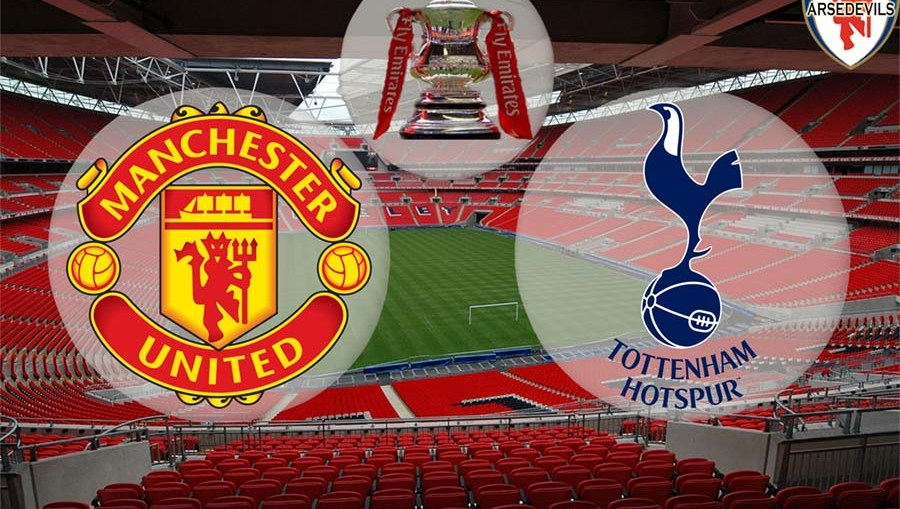Spurs, Arsedevils, Manchester United, Man Utd Vs Spurs, Paul Pogba, Alexis Sanchez, Ander Herrera