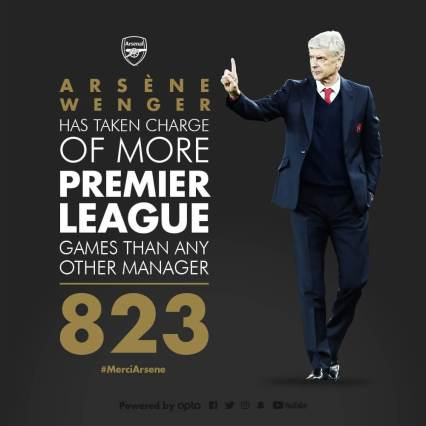 Arsene, Arsenal, Arsedevils