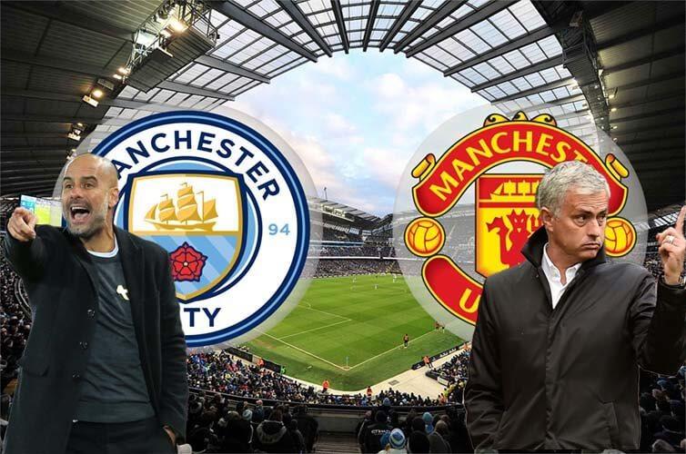 Manchester City, Arsedevils, Manchester United, Man City Vs Man Utd