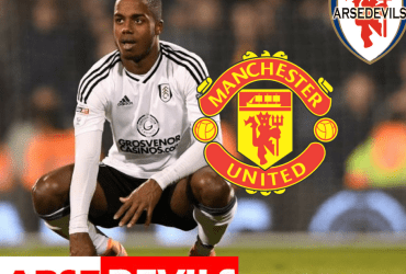 ryan sessegnon, manchester united transfer, ryan sessegnon to united jose