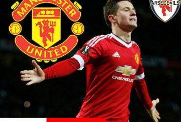 Ander Herrera to Athletic Bilbao, Ander Herrera turns down athletic move, Herrera stays