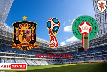 spain vs morocco, group B world cup, spain vs morocco predicted line ups, spain , morocco