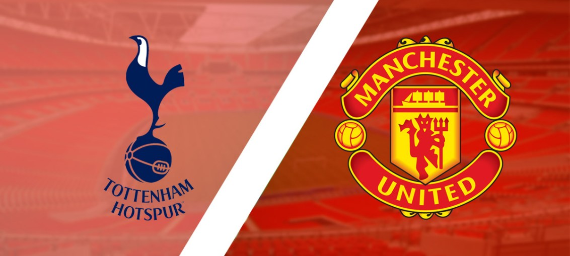 Tottenham Vs Man Utd, United Match Preview, Tottenham Vs United match preview