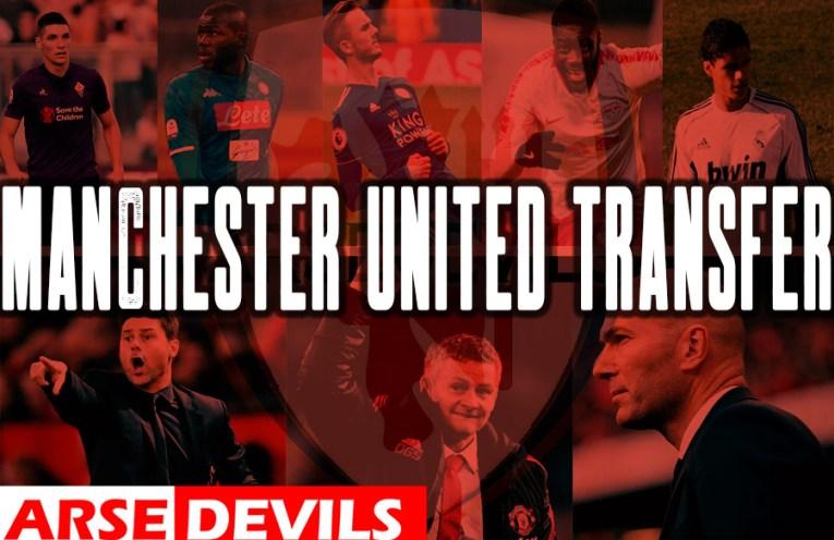 transfer, Manchester United transfer news, Daniel James