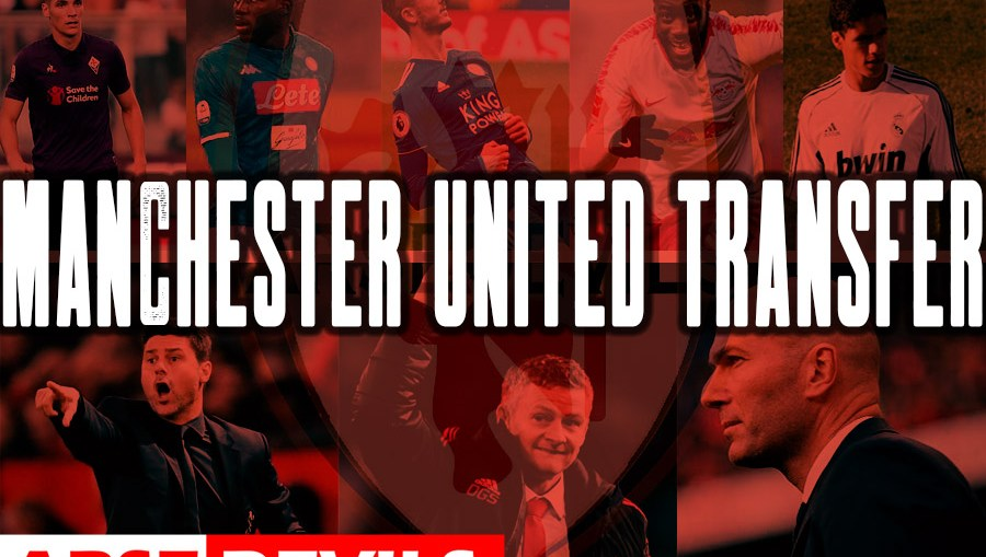 transfer, Manchester United transfer news, Daniel James