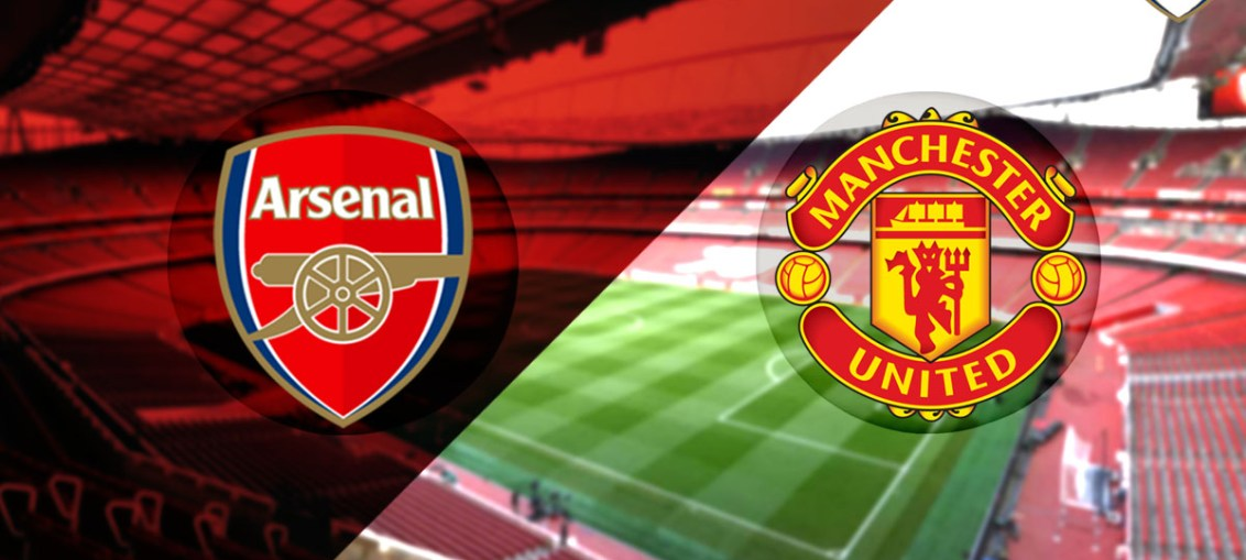 Souness, Arsenal Vs United, Arsedevils, Arsenal Vs Man Utd