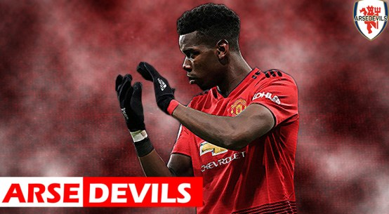 Paul, Paul Pogba, Pogba linked to Real Madrid, Pogba to sign new United contract
