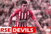 Rodrigo, Rodrigo linked to United