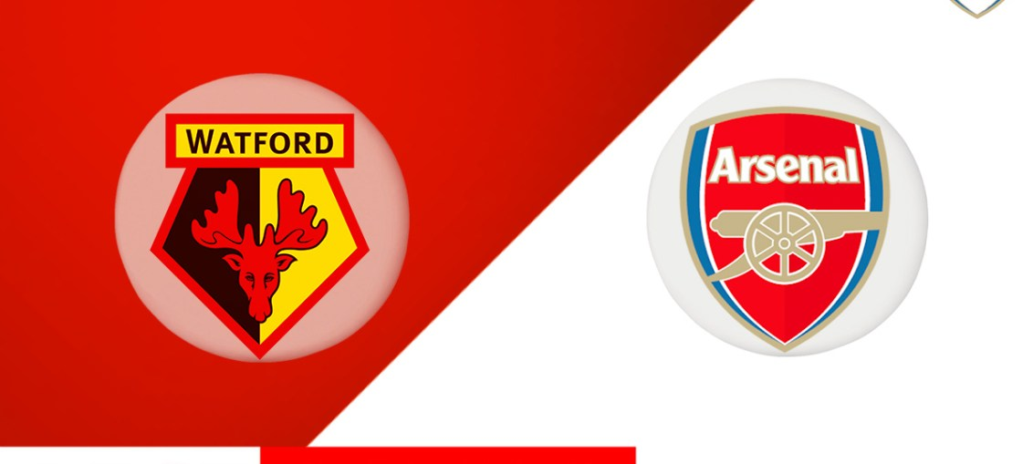 Watford, Watford Vs Arsenal, Arsenal player ratings