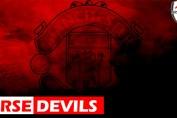 Manchester United, Manchester United transfer