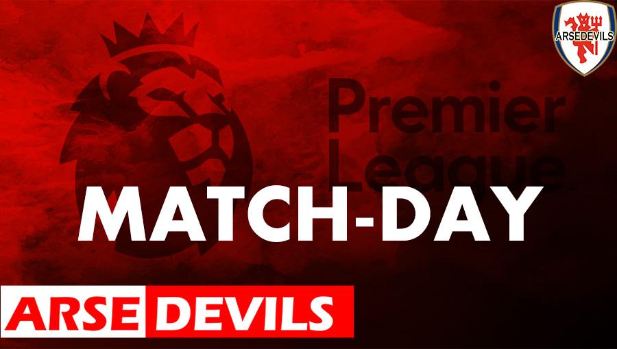 Premier League, PL Matchweek 1, Premier League Opening weekend drama