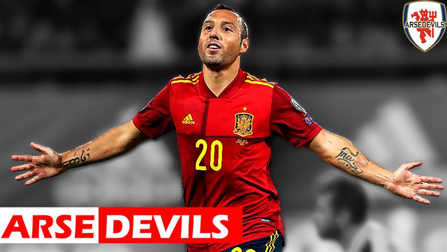 Santi Cazorla, Cazorla, Cazorla Arsenal return