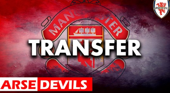 Manchester United Transfer, United