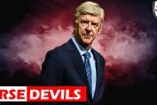 Arsene Wenger, Wenger statue