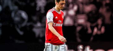 Mesut Ozil, Mesut, Ozil transfer, German playmaker