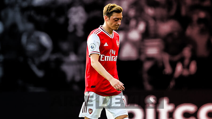 Mesut Ozil, Mesut, Ozil transfer, German playmaker, Arsenal