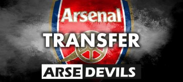 Arsenal transfer, Arsenal, transfer window, Arsenal hierarchy, Arteta Arsenal transfer, deals