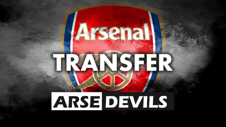 Arsenal transfer, Arsenal, transfer window, Arsenal hierarchy, Arteta Arsenal transfer