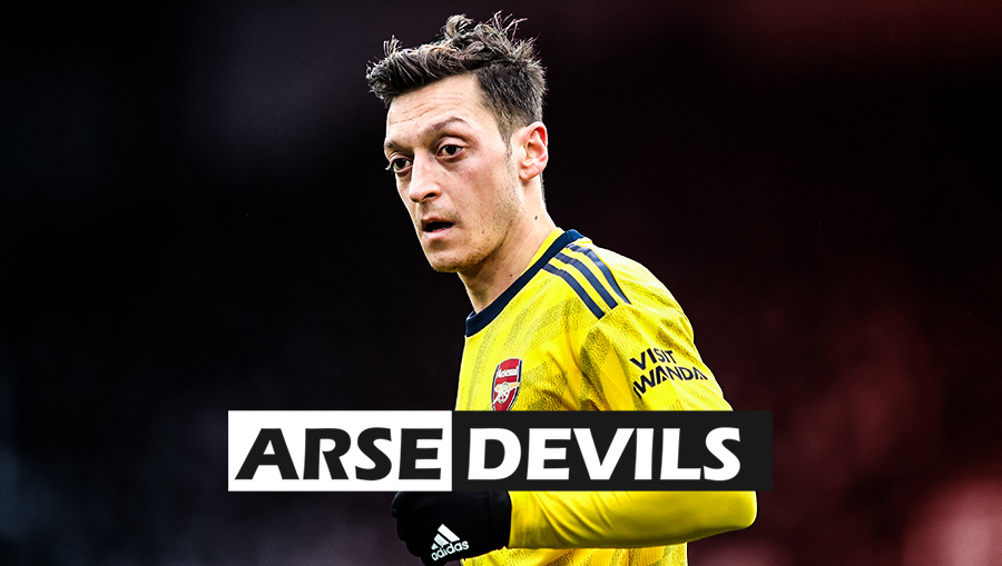 Mesut, Adidas, Ozil contract Adidas, playmaker Mesut Ozil, Arsenal career