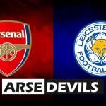 Arsenal vs Leicester, Arsenal Leicester City, Arsenal v Leicester