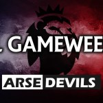 FPL Game Week 2