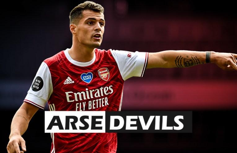 Rapid Vienna Arsenal