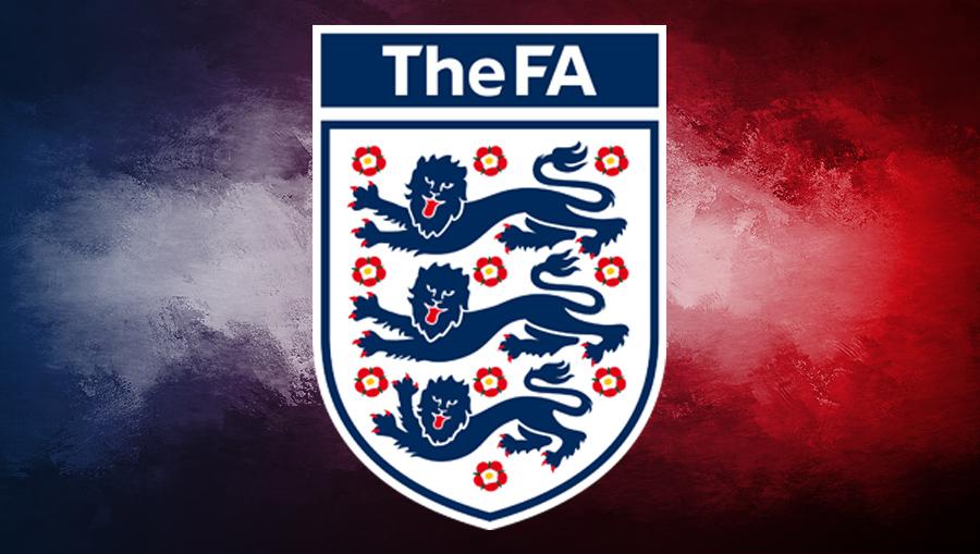 Football Association, players, fans
