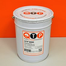 qtp-4000-4-220x220-635